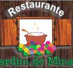 Restaurante Jardim de Minas