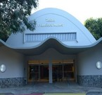 Teatro Francisco Nunes