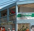 Centro Cultural Alto Vera Cruz