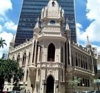 Centro de Cultura Belo Horizonte