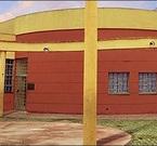 Centro Cultural Pampulha