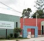Centro Cultural São Bernardo