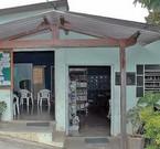 Centro Cultural Zilah Spósito
