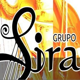 Grupo Lira Coral