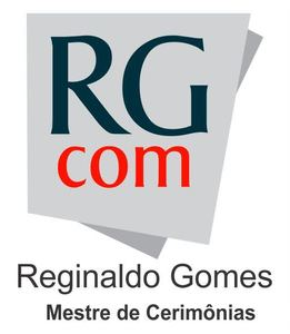 Reginaldo Gomes