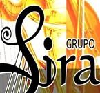 Grupo Lira - Coral