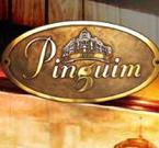 Pinguim - Choperia & Restaurante
