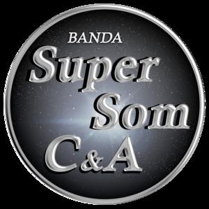 Banda Super Som C&A