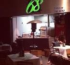 68 la Pizzeria
