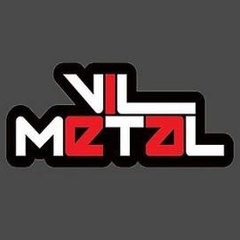 Banda Vil Metal