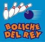 Boliche Del Rey