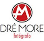 André Moreira Fotografia