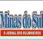 Editora Minas do Sul