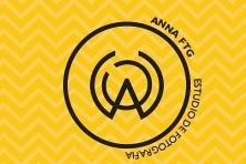 Anna Castelo Branco / Estúdio Anna Ftg