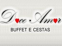 Buffet Doce Amor