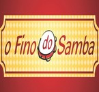 O Fino do Samba