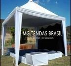 MG Tendas Brasil