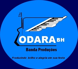 Banda Odara BH