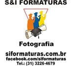 S & I Formaturas