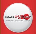Espaço Ampliar Assessoria Projetos e Eventos