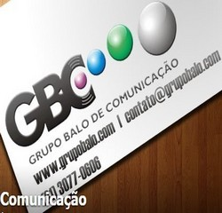 Grupo Balo de Comunicação