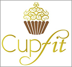 Cupfit - Cupcakes e Naked Cakes