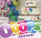 Ooops Festas