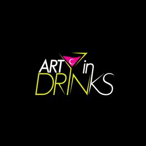Art In Drinks