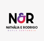 N&R - Banda De Baile Sertaneja
