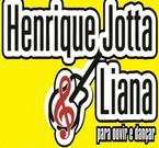 Banda Henrique Jotta & Liana