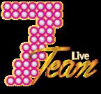 7Team Live