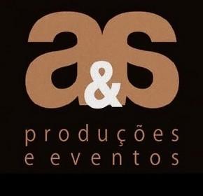 A&A Produções e Eventos LTDA