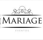 Mariage Cerimonial & Eventos
