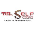 Telself Cabines