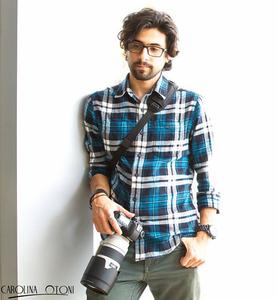 Benatti Fotografia e Vídeos Criativos