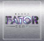 Banda Fator Zero