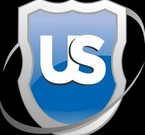 Ultraservice Promoções e Eventos Ltda