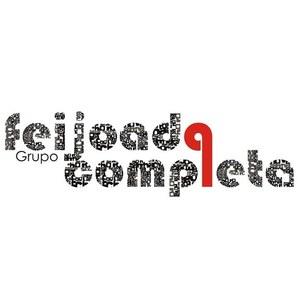 Grupo Feijoada Completa - Samba