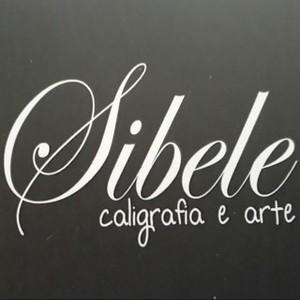 Sibele Caligrafia e Arte