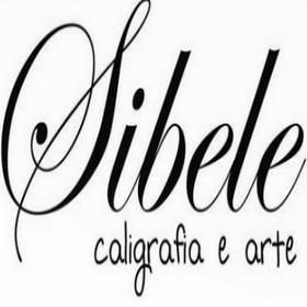 Sibele Caligrafia e Arte - Ornamentação de Convites
