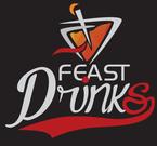 Feast  Drinks BH