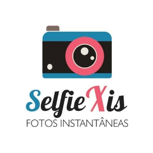 SelfieXis - Robô de Led