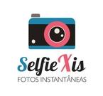 SelfieXis - Entretenimento