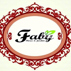 Faby Flores, Decorações e Floricultura
