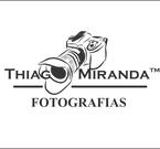 Thiago Miranda Fotografias