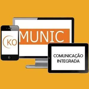 Komunic Comunicação Integrada