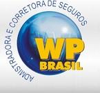 WP Brasil Seguros de Eventos