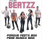 Banda Beatzz