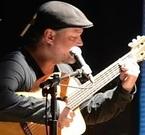 Marcelo Rios - MPB Voz e Violão + Kit DJ