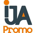 IJA Promo - Marketing Promocional e Eventos